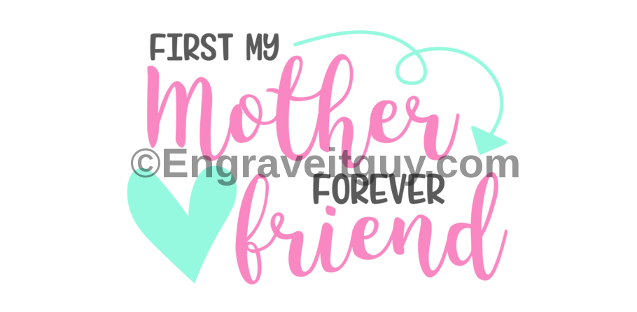 Mother Friend